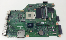 SHELI laptop Motherboard mainboard for dell vostro 1540 RMRWP 0RMRWP CN RMRWP for intel cpu with