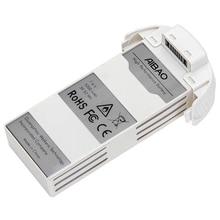 Li-po Battery (7.6v 5200mah (2s)) for Walkera Aibao RC Drone Original Spare Parts Aibao-z-26