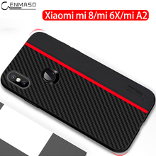 Xiaomi Mi 8 Case Ori
