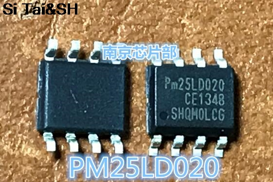 1pcs TNY180PN TNY180 DIP7-in Integrated Circuits from