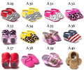 0-18M Soft Infant Bling Baby Moccasins Red Sparkle Toddler Girl Fringe Crib Shoes Glitter Newborn Moccasins Christmas Gift Shoes