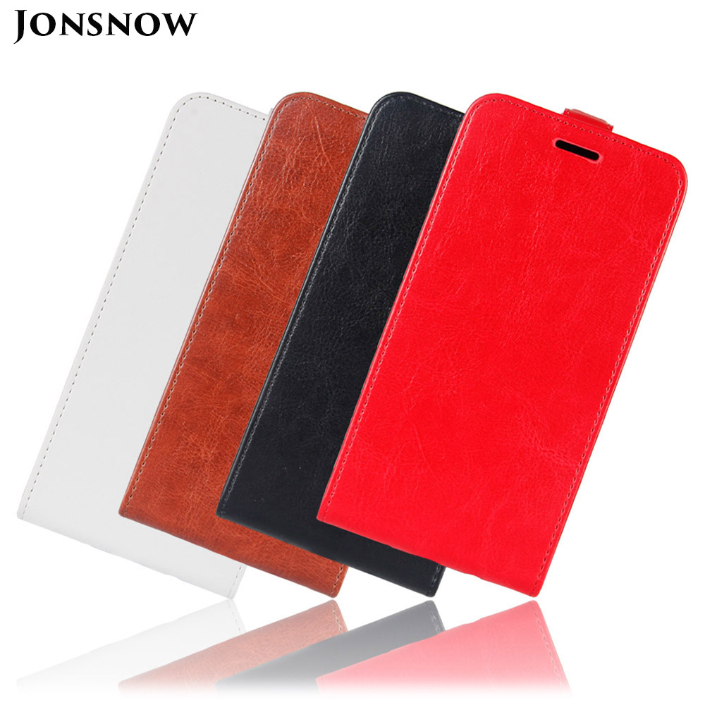 KIP71139_1_Vertical Flip Cover for iPhone 7 Luxury Leather Protective Case UP and Down Magnetic Phone Case