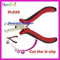 Frete grátis PL029 mão óculos alicate alicate alicate profissional mais baixos custos de envio!