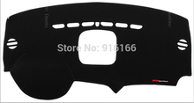 3008 Высокое качество Консоль Избегайте light pad панель защиты площадку, низкий оборудованный, Вышивка