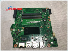For Acer Aspire ES1-572 Series Laptop Motherboard i3-7100U Processor 2.4ghz NBGKQ11001 B5W11 LA-E061P Free Shippin 100% TESED OK