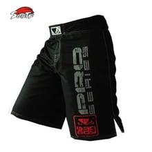 SUOTF Sports Aerobics running boxing pants Tiger Muay Thai clothing boxing shorts pretorian muay thai  Hayabusa bad boy MMA