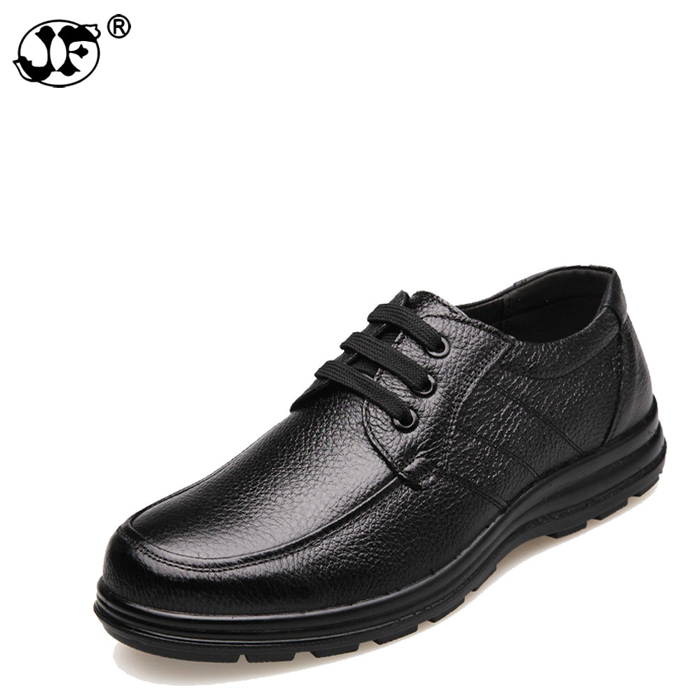 Genuine leather men casual shoes,handmade fashion comfortable breathable men shoes comfortable casual shoes ящик органайзер для крепежа archimedes 94226