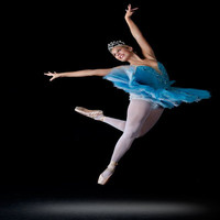 Zwaan ballet kostuum volwassen ballet gaas jurk multi kleur dans ballet Meisjes Ballet Turnpakje Volwassenen Professionele Tutu Saia Jurk
