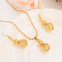 Gold Dubai indiaVintage African Beads Jewelry Sets for Women Fashion Square Charms Necklace Earrings Wedding Jewelry Sets Gift bright dubai jewelry sets blue african costume jewelry sets indian beads necklace set christmas boutonniere bridal party gift