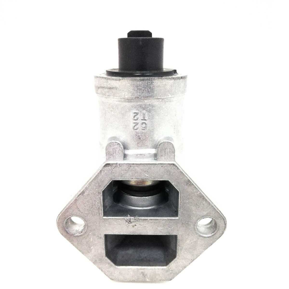 Detail Feedback Questions About 1s7g9f715ae Idle Air Control Valve