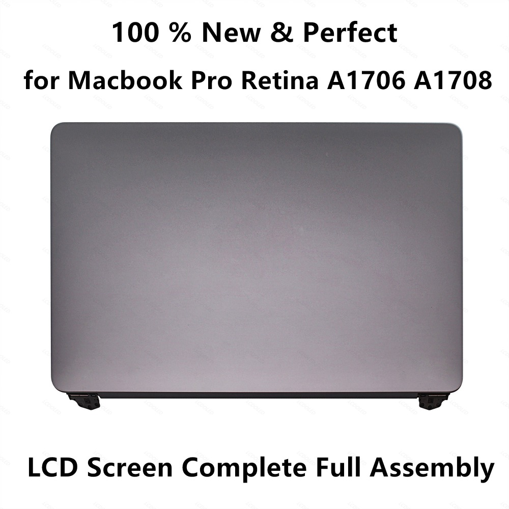 Genuine New for Macbook Pro Retina 13