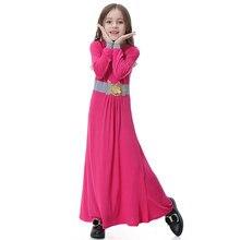 7c5c6b60956 Красивые Скромные Платья – Купить Красивые Скромные Платья недорого из Китая  на AliExpress