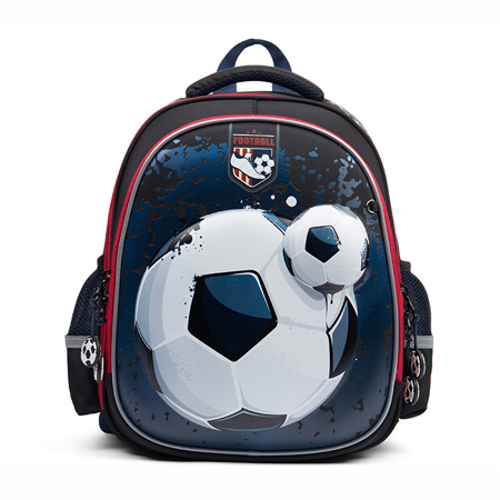 GRIZZLY Children School Bags for Boys Racing Car Military Theme Orthopedic Backpacks Primary School Bags for Grade 1-4 Kids Bags inclusion for primary school teachers