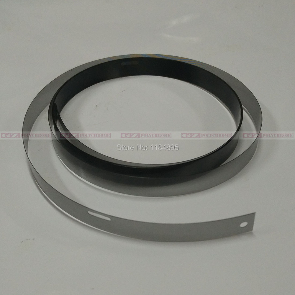OEM encoder strip for Epson Stylus PRO 9600 Inkjet Printer Film *1 pc