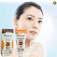 Korea Hot Bare Makeup BB & CC Creams Refreshing Keep the makeup Air cushion & white BB cream Moisturizer Nutritious Natural