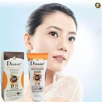 Korea Hot Bare Makeup BB & CC Creams Refreshing Keep the makeup Air cushion & white BB cream Moisturizer Nutritious Natural