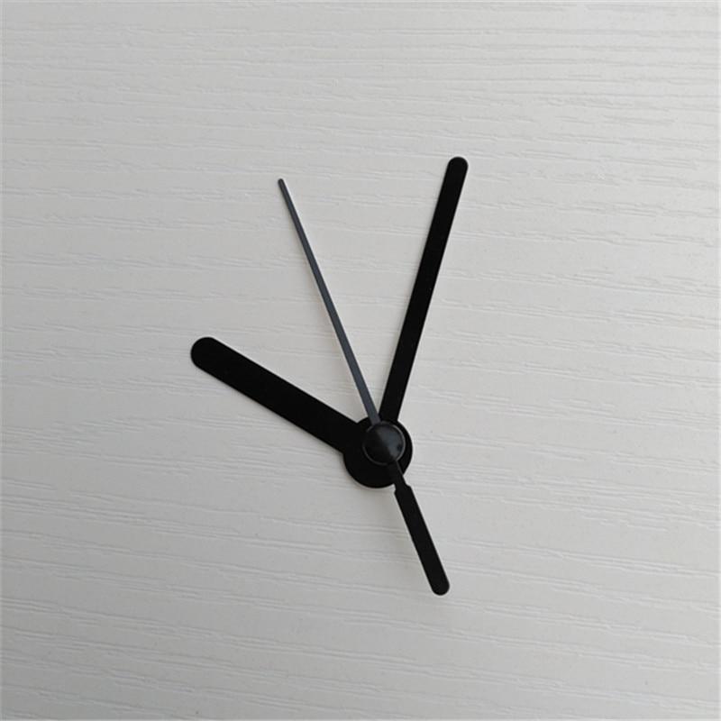 Aliexpress Buy 50pcs Short Clock Pointer Diy Quartz Clock
