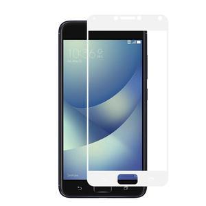 Image 5 - Film de verre protecteur de dureté 9 H pour ASUS ZenFone 4 Max ZC554KL verre trempé protecteur décran pour Asus Zenfone 4 Max ZC554KL