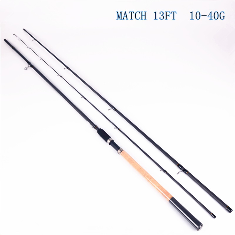 New 3.9-meter 3 section high carbon ultralight match fishing rod lure rod action 10-40 g fishing rod jialuowei brand new 18cm extreme high heel sexy fetish over knee thigh long boots woman pointed toe fashionable boots for women