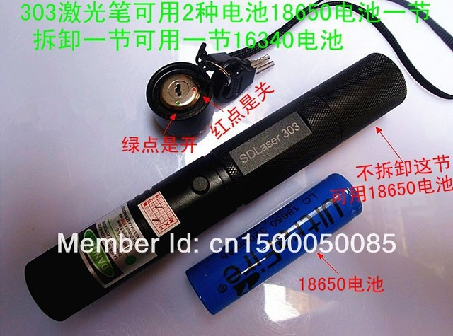Military supplies Green laser pointers 20000mw 20w 532nm Flashlight burn match ,burn cigarettes,pop balloon+changer+gift box