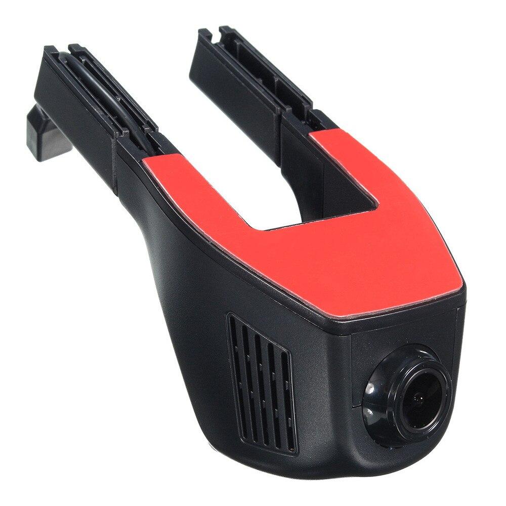 FT Consumer digital Store Hot New Hidden HD 1080P WIFI DVR Recorder Full Hd Camcorders B ...