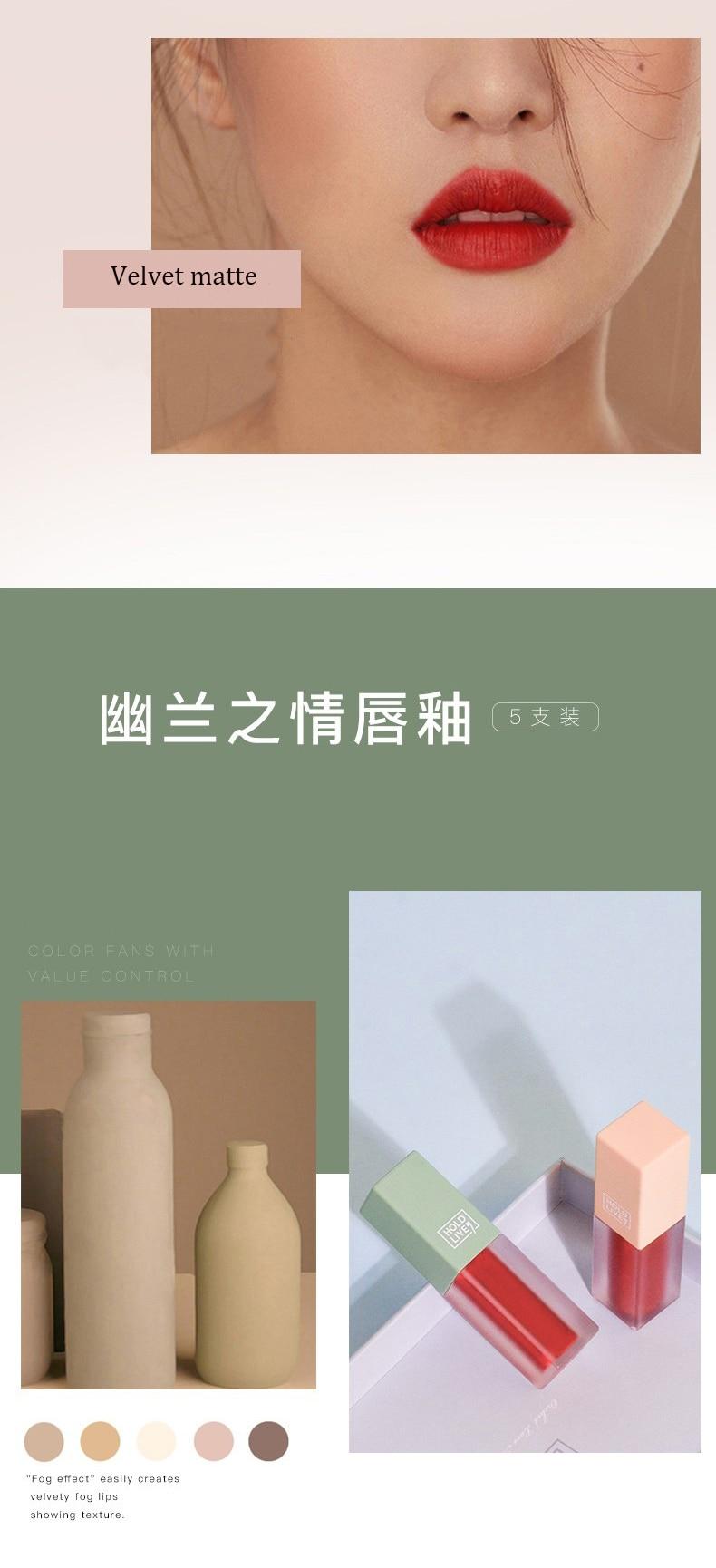 组合_04