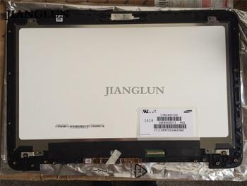 """JIANGLUN For HP 140 LTN140YL02 14.0""""  LCD Screen 3200*1800"""