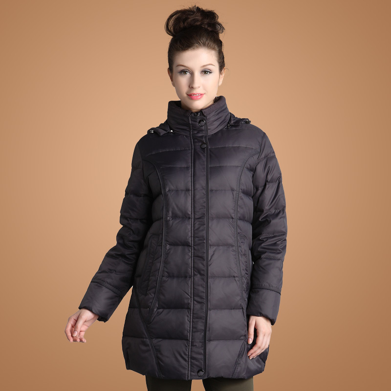 Winter Coats Clearance - Tradingbasis