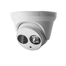 JSA AHD camera 720P 1MP waterproof clear night vision IR filter 1080P AHD camera JSA-8HHKAHD100