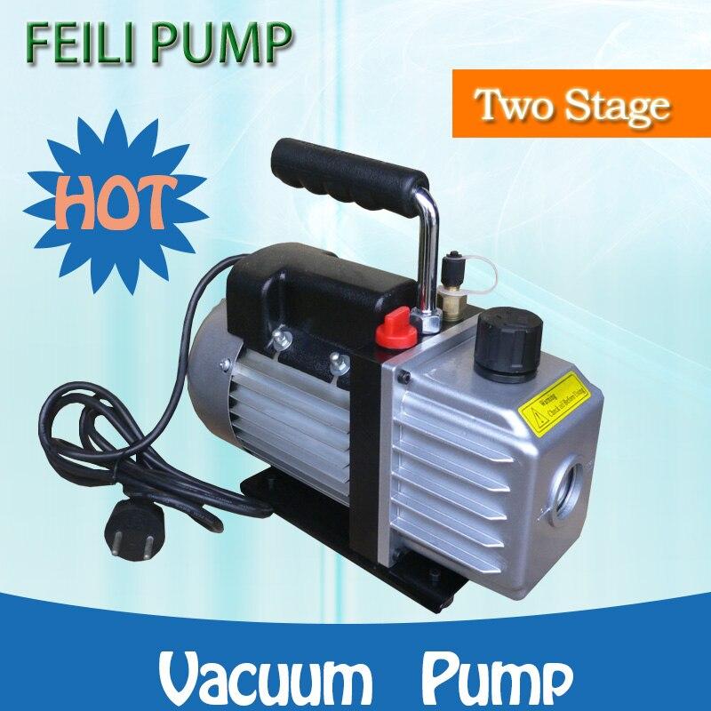 membrane vacuum pump Reorder rate up to 80% lab vacuum pump high quality low price best service 90kpa vacuum membrane vacuum pump