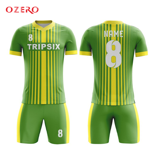 89b735b5bf5 Aliexpress.com   Buy dragon football jersey customizing sublimation ...