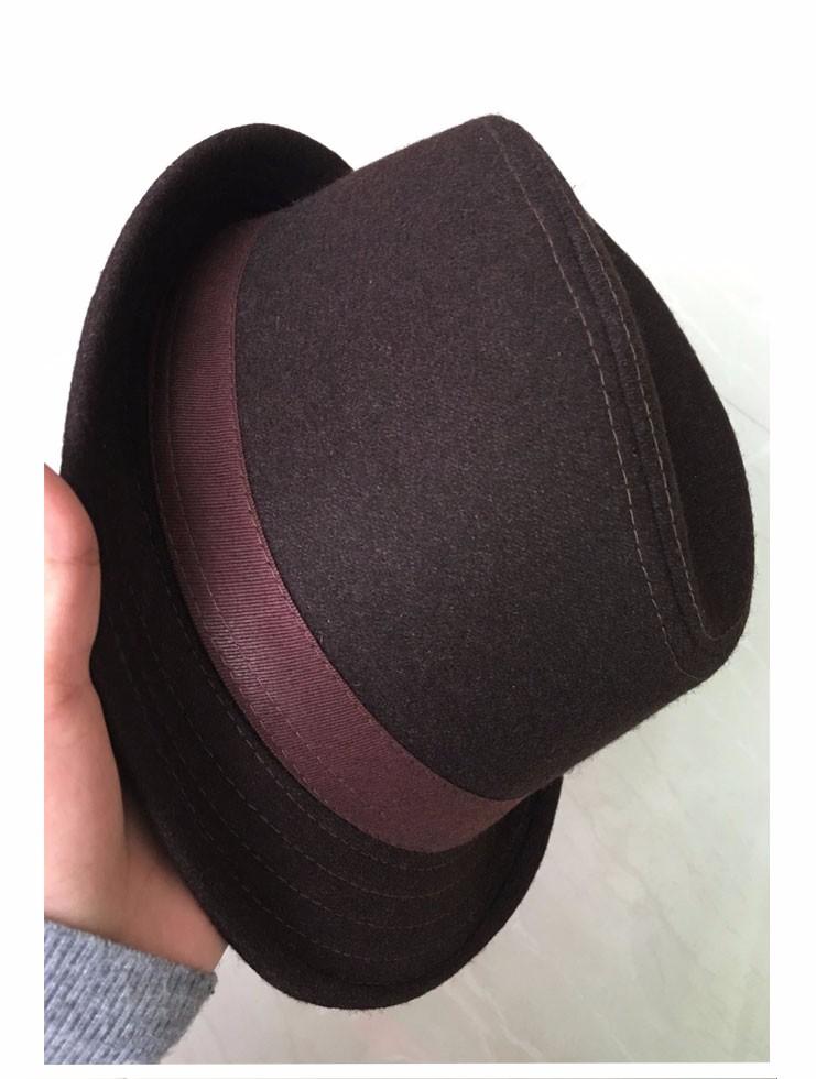 fedora hat (3)