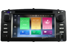FOR TOYOTA COROLLA 2004-2007 Android 8.0 Car DVD player Octa-Core(8Core) 4G RAM 1080P 32GB ROM WIFI gps head device unit stereo