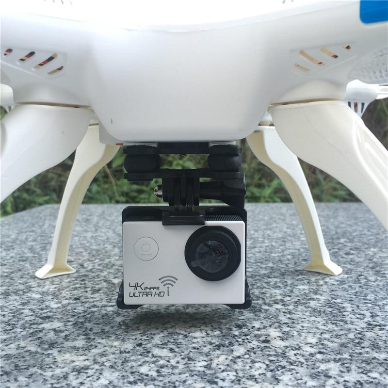 X8+SJ9000  (33)