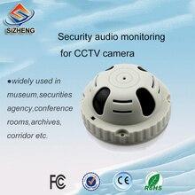 SIZHENG bezpieczeństwa monitorowania dla