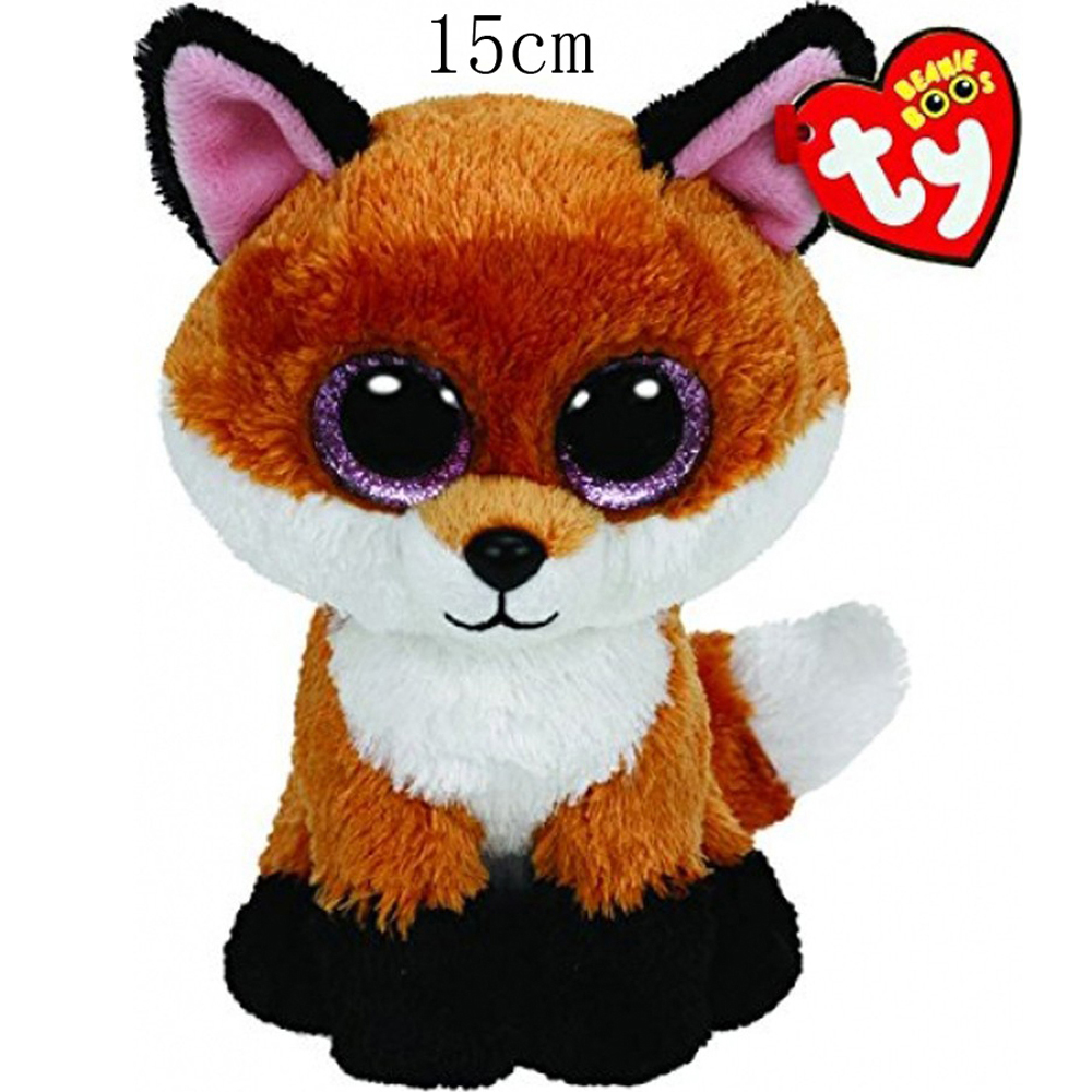 Αγορά Κούκλες   παραγεμισμένα παιχνίδια  06a4a957b637