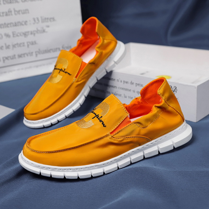 Shoes Men Sneakers Lightweight Breathable Man Casual ShoesShoes Men Sneakers Lightweight Breathable Man Casual Shoes