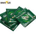 16pcs massage patch tiger herbs plaster patch back pain Chinese Medical Herbal Pain Relief Plaster arthritis shaolin acupuncture