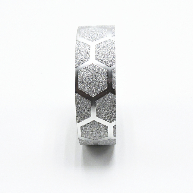 2016 New! Glitter Washi Tape Office Adhesive Scrapbooking Tools Kawaii Cute Christmas Gift Decorative Scotch Tape Cinta Diy