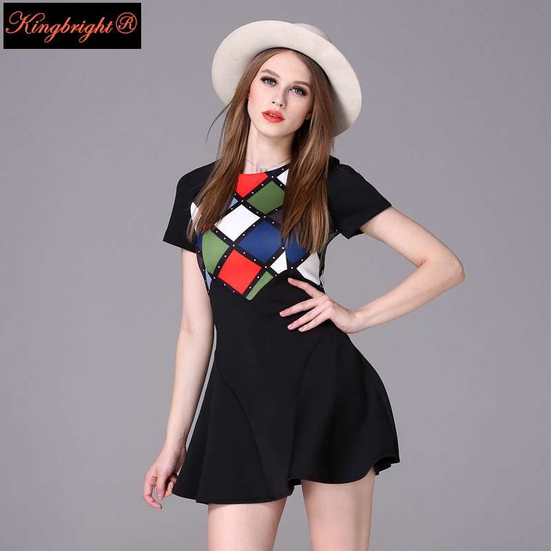 Plus dresses collection - Plus size fifties style dresses uk brands
