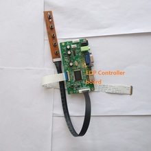 for HB140FH1-401 Controller board 1920×1080 30pin DRIVER LCD EDP LED monitor 14