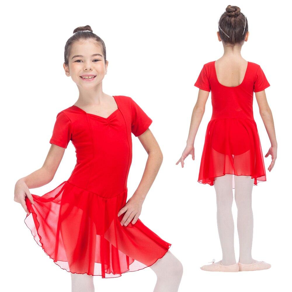 аренда спортивных бальных платьев