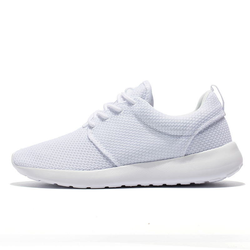 CASMAG Classic Men and Women Sneakers Outdoor Walking Lace up Breathable Mesh Super Light Jogging Sports Running Shoes 11
