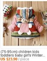 в дети девочка мальчика розничные осень-весна кардиган вкус детская одежда пальто дети с надпись верхней одежды