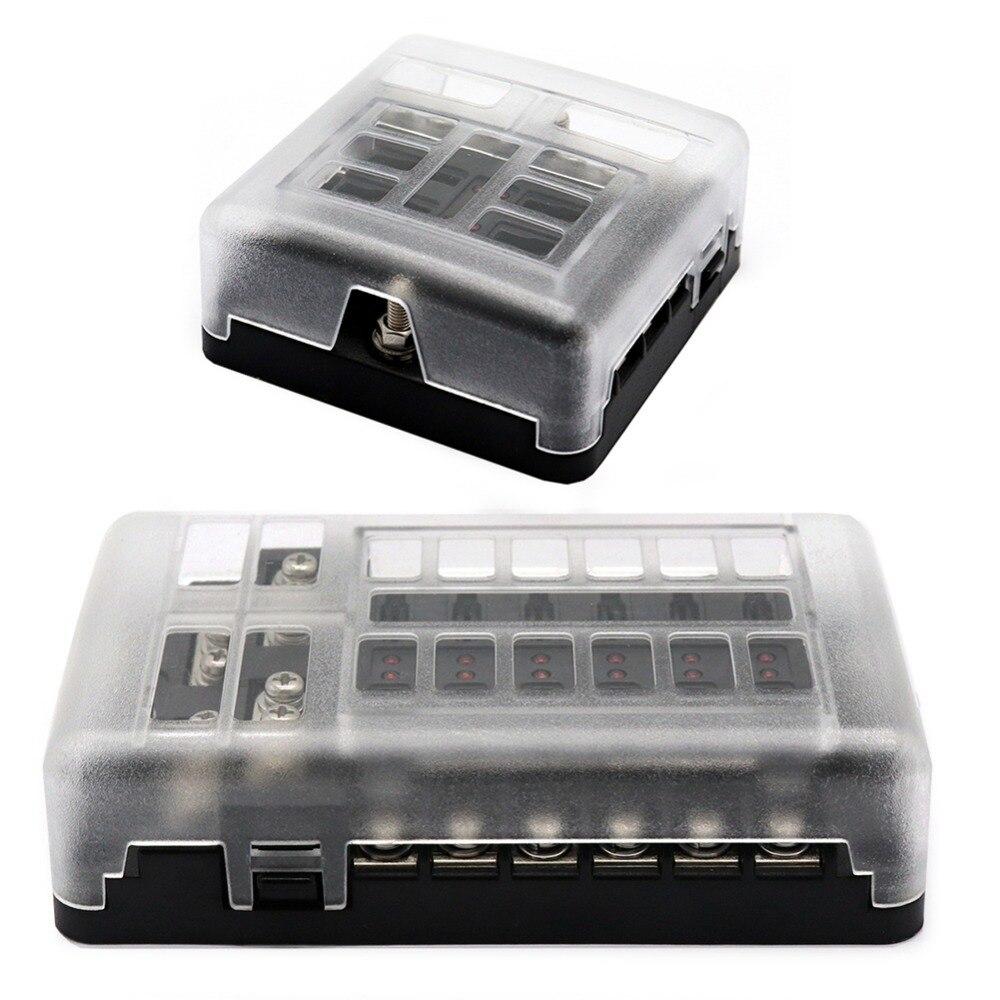 wrg 9165 mazda 929 fuse box fuse box cover mazda 929 fuse box [ 1000 x 1000 Pixel ]