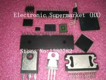 Free Shipping  10pcs/lots MAX9789AETJ+T  MAX9789AETJ  MAX9789  QFN-8  100% New original  IC in stock