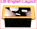 Keyboard US English Version for Lenovo Yoga 13 Yoga13 NSK-BCPPN 9Z.N7GPN.P01 V-127920FS1-US V127920FS1 25202897 25202908 Laptop