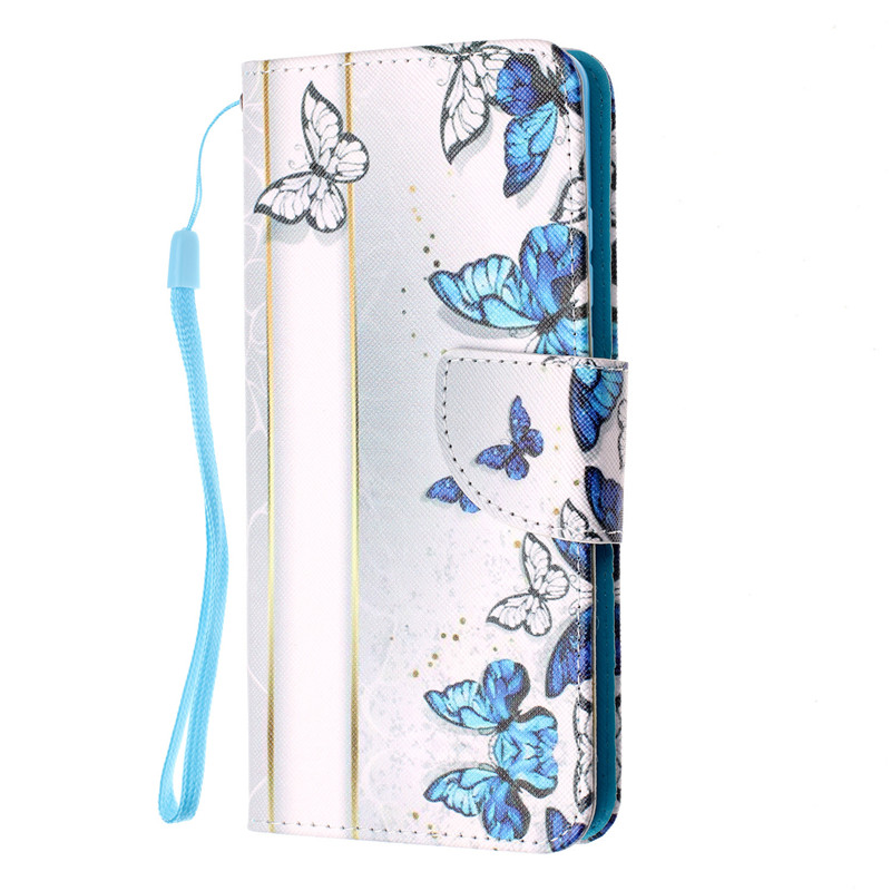 For Huawei P30 Pro Case (28)