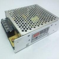 NES 50 24 rain switch power supply, adapter power switch, 50w