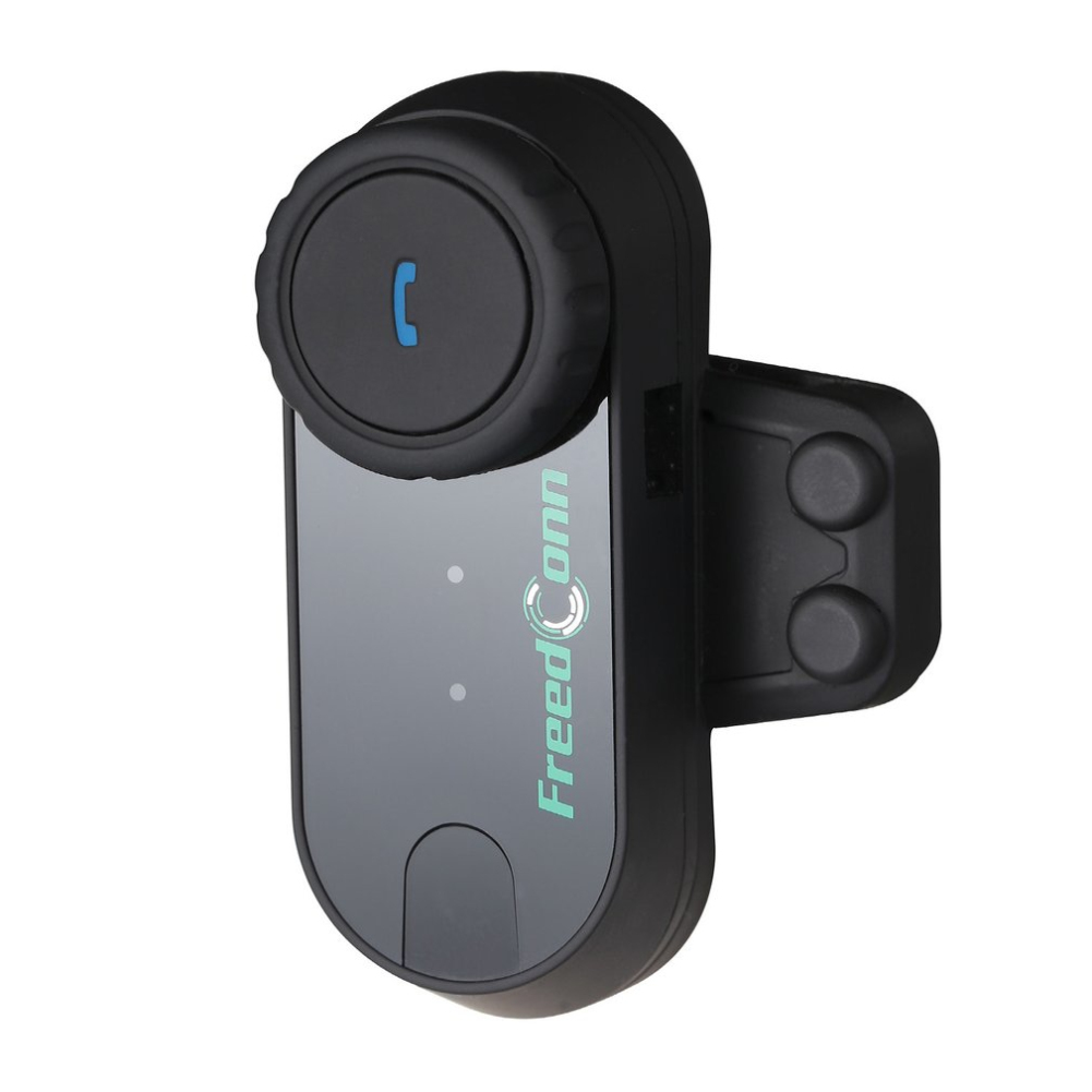 800M Wireless Intercom Bluetooth Motorbike Motorcycle Helmet Headset Interphone wireless bt motorcycle motorbike helmet intercom headset interphone